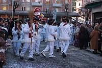 Foto Carnevale in piazza 2013 Carnevale_Bedonia_2013_0623