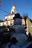 Foto Carnevale in piazza 2013 Carnevale_Bedonia_2013_0626