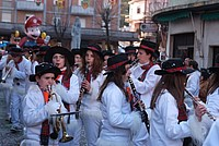 Foto Carnevale in piazza 2013 Carnevale_Bedonia_2013_0628