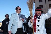 Foto Carnevale in piazza 2013 Carnevale_Bedonia_2013_0631