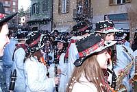 Foto Carnevale in piazza 2013 Carnevale_Bedonia_2013_0644