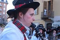 Foto Carnevale in piazza 2013 Carnevale_Bedonia_2013_0645