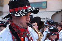 Foto Carnevale in piazza 2013 Carnevale_Bedonia_2013_0646