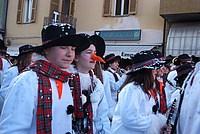 Foto Carnevale in piazza 2013 Carnevale_Bedonia_2013_0648