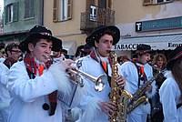 Foto Carnevale in piazza 2013 Carnevale_Bedonia_2013_0649