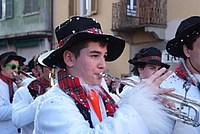 Foto Carnevale in piazza 2013 Carnevale_Bedonia_2013_0650