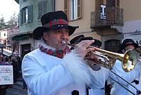 Foto Carnevale in piazza 2013 Carnevale_Bedonia_2013_0651