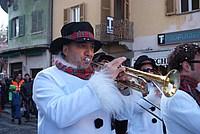 Foto Carnevale in piazza 2013 Carnevale_Bedonia_2013_0652