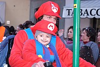 Foto Carnevale in piazza 2013 Carnevale_Bedonia_2013_0654