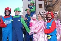 Foto Carnevale in piazza 2013 Carnevale_Bedonia_2013_0656