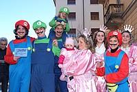 Foto Carnevale in piazza 2013 Carnevale_Bedonia_2013_0658