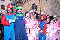 Foto Carnevale in piazza 2013 Carnevale_Bedonia_2013_0659