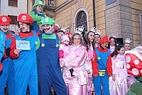 Foto Carnevale in piazza 2013 Carnevale_Bedonia_2013_0660