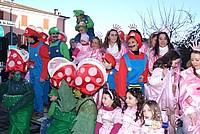 Foto Carnevale in piazza 2013 Carnevale_Bedonia_2013_0662