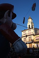 Foto Carnevale in piazza 2013 Carnevale_Bedonia_2013_0664