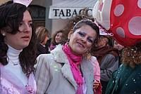 Foto Carnevale in piazza 2013 Carnevale_Bedonia_2013_0666