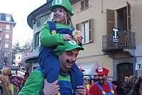 Foto Carnevale in piazza 2013 Carnevale_Bedonia_2013_0667