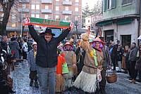 Foto Carnevale in piazza 2013 Carnevale_Bedonia_2013_0668