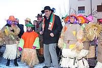 Foto Carnevale in piazza 2013 Carnevale_Bedonia_2013_0671