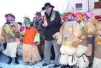 Foto Carnevale in piazza 2013 Carnevale_Bedonia_2013_0672