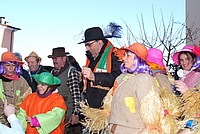 Foto Carnevale in piazza 2013 Carnevale_Bedonia_2013_0673