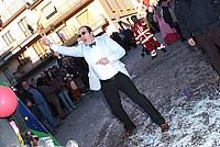 Foto Carnevale in piazza 2013 Carnevale_Bedonia_2013_0675