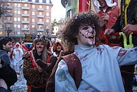Foto Carnevale in piazza 2013 Carnevale_Bedonia_2013_0679