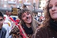 Foto Carnevale in piazza 2013 Carnevale_Bedonia_2013_0680
