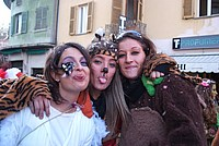 Foto Carnevale in piazza 2013 Carnevale_Bedonia_2013_0681