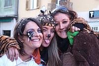 Foto Carnevale in piazza 2013 Carnevale_Bedonia_2013_0682