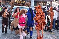 Foto Carnevale in piazza 2013 Carnevale_Bedonia_2013_0683