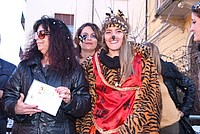 Foto Carnevale in piazza 2013 Carnevale_Bedonia_2013_0685