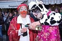 Foto Carnevale in piazza 2013 Carnevale_Bedonia_2013_0688