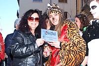 Foto Carnevale in piazza 2013 Carnevale_Bedonia_2013_0689