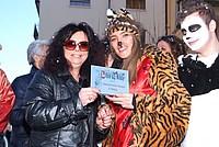 Foto Carnevale in piazza 2013 Carnevale_Bedonia_2013_0690