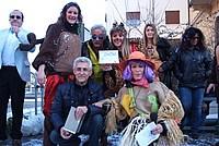 Foto Carnevale in piazza 2013 Carnevale_Bedonia_2013_0691