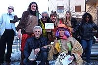 Foto Carnevale in piazza 2013 Carnevale_Bedonia_2013_0692