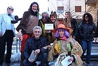 Foto Carnevale in piazza 2013 Carnevale_Bedonia_2013_0693