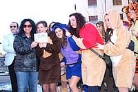Foto Carnevale in piazza 2013 Carnevale_Bedonia_2013_0696