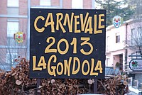 Foto Carnevale in piazza 2013 Carnevale_Bedonia_2013_0697