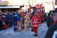 Foto Carnevale in piazza 2013 Carnevale_Bedonia_2013_0698