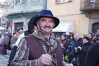 Foto Carnevale in piazza 2013 Carnevale_Bedonia_2013_0703