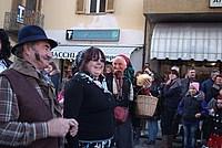 Foto Carnevale in piazza 2013 Carnevale_Bedonia_2013_0704