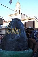 Foto Carnevale in piazza 2013 Carnevale_Bedonia_2013_0706