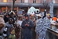 Foto Carnevale in piazza 2013 Carnevale_Bedonia_2013_0714