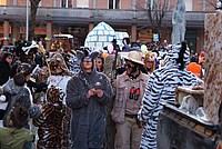 Foto Carnevale in piazza 2013 Carnevale_Bedonia_2013_0715