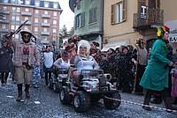 Foto Carnevale in piazza 2013 Carnevale_Bedonia_2013_0716