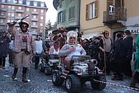 Foto Carnevale in piazza 2013 Carnevale_Bedonia_2013_0717