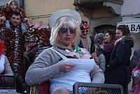 Foto Carnevale in piazza 2013 Carnevale_Bedonia_2013_0718