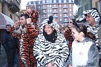 Foto Carnevale in piazza 2013 Carnevale_Bedonia_2013_0724